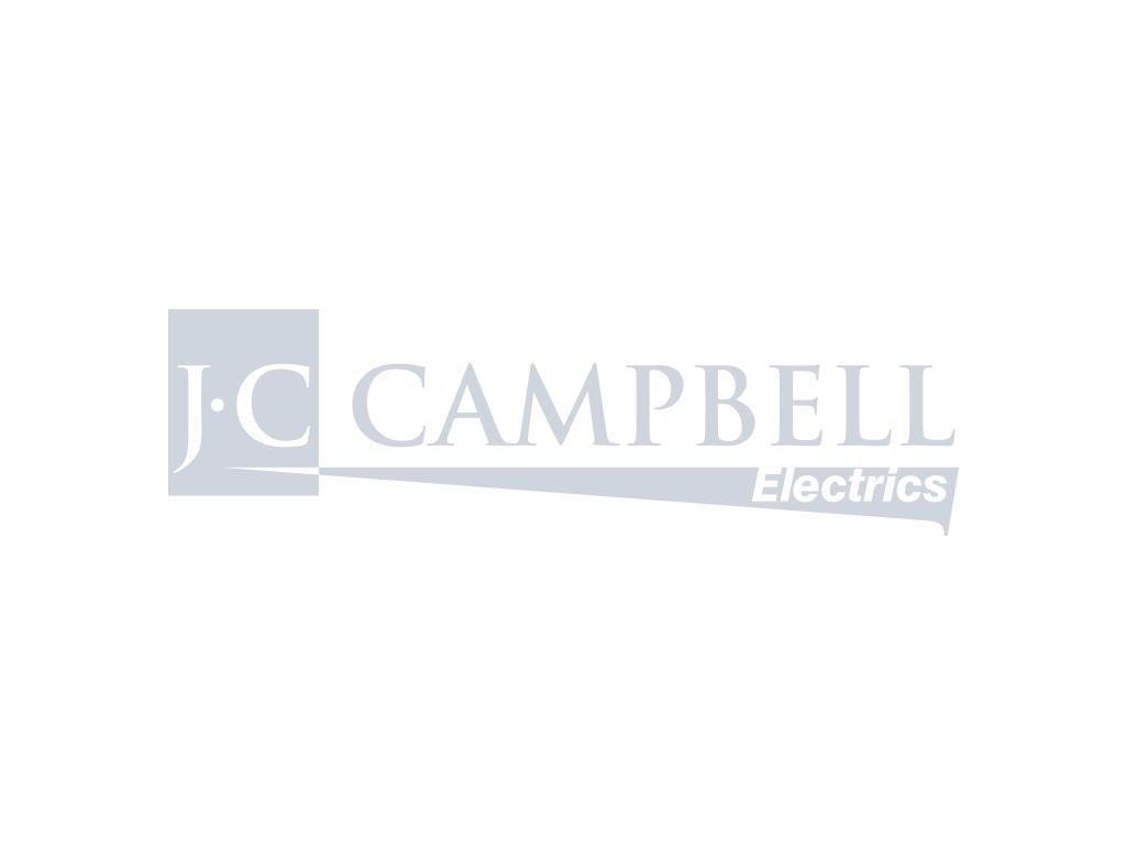 Belling BI605FBLK Single Electric Oven