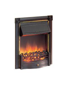 Dimplex HTN20BL Electric Fire