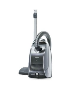 Siemens VSZ61245GB 1200 Watt Vacuum Cleaner