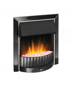Dimplex DLS20BN-LED Electric Fire