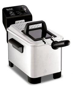 Tefal FR333040 Deep Fat Fryer