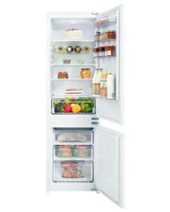 Beko BCSD173 70/30 Fridge Freezer
