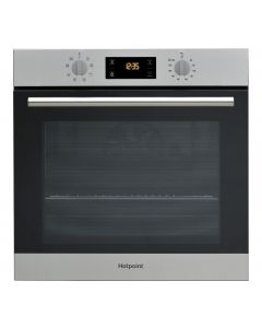 Hotpoint SA2540HIX Electric Oven