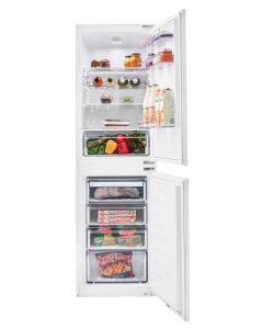 Beko BCSD150 50/50 Fridge Freezer