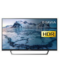 "Sony KDL32WE613BU 32"" Smart LED TV"