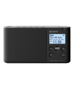 Sony XDR-S41DB Portable DAB Radio