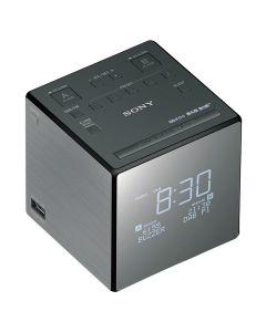 Sony XDR-C1DBP Portable DAB Radio