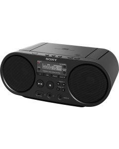 Sony ZS-PS55B CD Radio Player