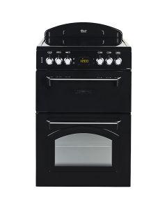 Leisure CLA60CEK Electric Cooker
