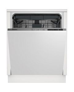 Blomberg LDV42244 Integrated Dishwasher
