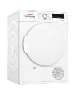Bosch WTN83200GB 8kg Condenser Dryer