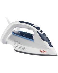 Tefal FV4970G0 Smart Protect Ultraglide Steam Iron