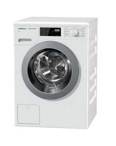 Miele WDB020 7kg Washing Machine