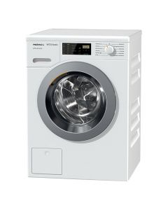 Miele WDD020 8kg Washing Machine