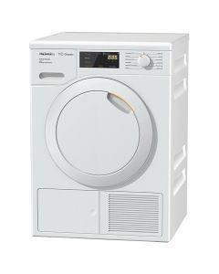 Miele TDD220WP Heat Pump Tumble Dryer