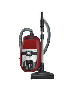 Miele Blizzard CX1 Cat & Dog Cylinder Vacuum Cleaner