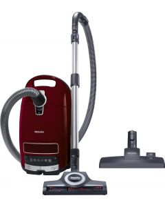 Miele C3 Complete Cat & Dog Pro Vacuum Cleaner
