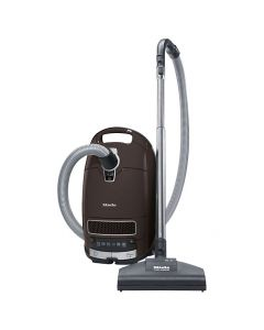 Miele C3 Complete Total Solution Cylinder Vacuum Cleaner