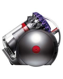 Dyson Big Ball Animal 2 Cylinder Vacuum Cleaner