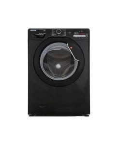Hoover DHL1482DBB 8kg Washing Machine