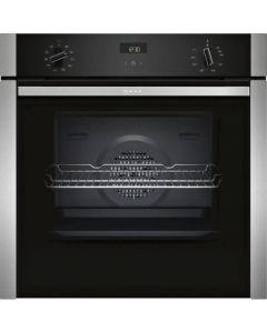Neff B3ACE4HN0B Single Oven
