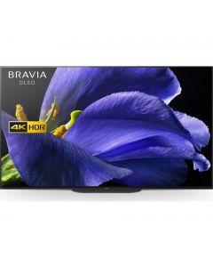 "Sony KD65AG9BU 65"" OLED HDR 4K Ultra HD Smart TV"