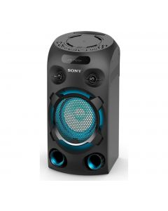 Sony MHC-V02 High Power Home Audio System