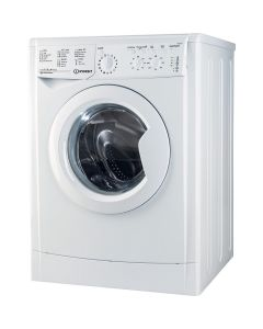 Indesit IWC71252 7kg Washing Machine