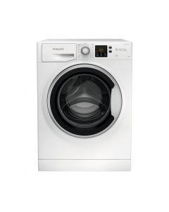 Hotpoint NSWE963CWS 9kg Washing Machine