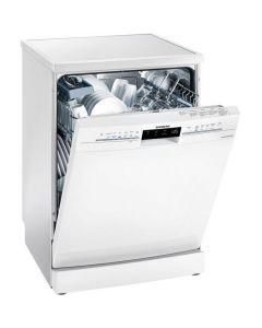 Siemens SN236W02JG 60cm Dishwasher