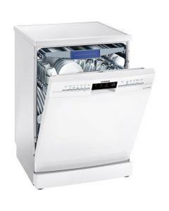 Siemens SN236W02NG 60cm Dishwasher