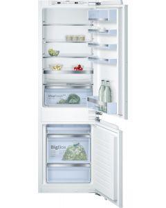 Bosch KIS86AF30G 70/30 Fridge Freezer