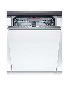 Bosch SMV68MD01G Integrated Dishwasher