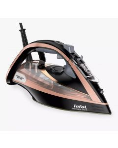 Tefal FV9845 Ultimate Steam Iron