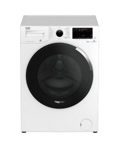 Beko WY940P44EW 9kg Washing Machine