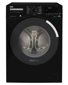 Beko WY940P44EB 9kg Washing Machine