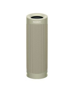 Sony SRS-XB23C Bluetooth Portable Speaker