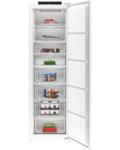 Blomberg FNT3454I Integrated Tall Freezer