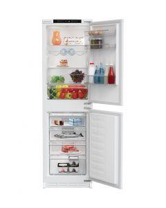 Blomberg KNM4563EI 50/50 Built-in Fridge Freezer