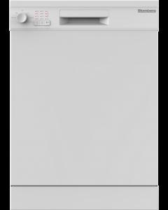 Blomberg LDF30210W Full Size Dishwasher