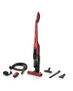 Bosch BCH86PETGB Cordless Vacuum Cleaner
