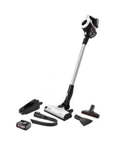 Bosch BCS612GB Cordless Vacuum Cleaner