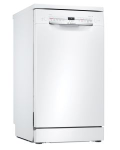 Bosch SPS2IKW04G 45cm Dishwasher