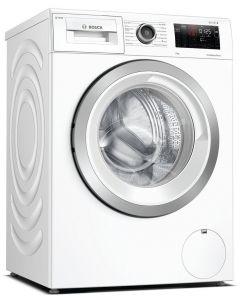 Bosch WAU28PH9GB 9kg Washing Machine