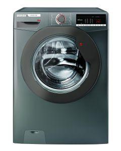 Hoover H3W58TGGE 8kg Washing Machine