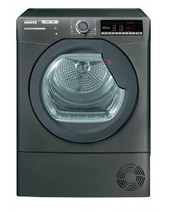 Hoover HLXC8TRGR 8kg Condenser Dryer