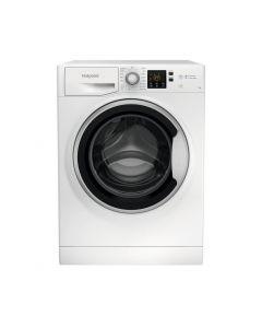 Hotpoint NSWE742UWSUKN 7kg Washing Machine