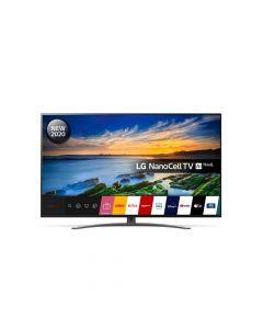 """LG 65NANO866NA 65"""" 4K Ultra HD Smart TV"""