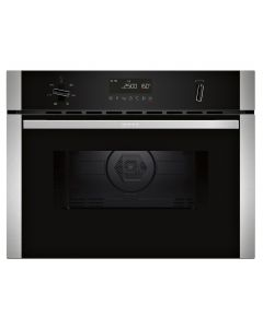 Neff C1AMG84N0B Microwave with hot air function