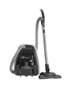 Sebo Airbelt K1 Pro ePower Vacuum Cleaner